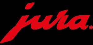 Jura_logo_logotypeCROP