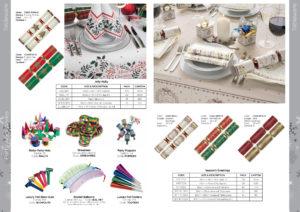 SCTCC - Christmas Brochure 2018 page 2