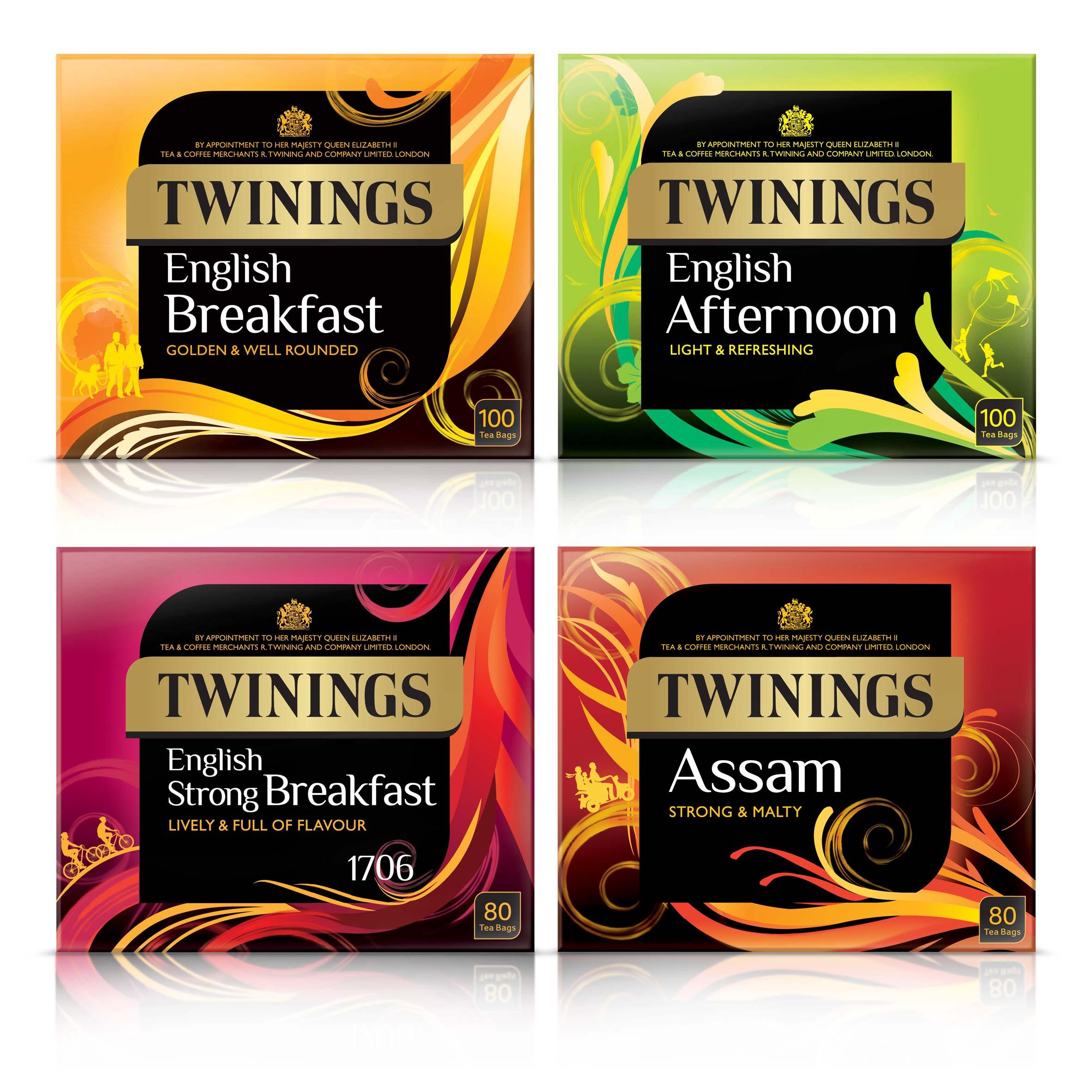 TWININGS box_range_1