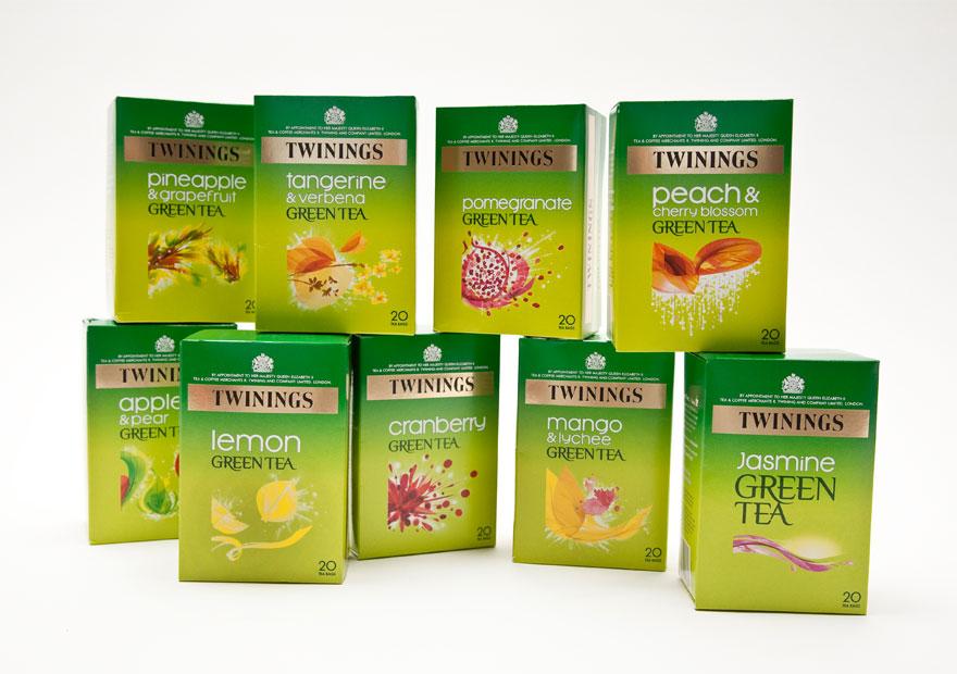 twinings-green-teas