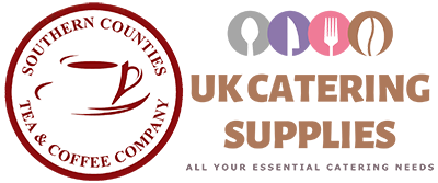 Southern Counties Tea and Coffee Company